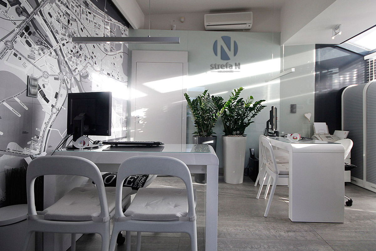 biuro_nieruchomosci